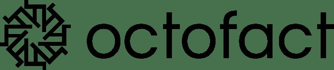 Octofact